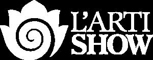 Logo_Artishow_rev_Horizontal