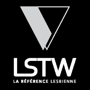 test lstw