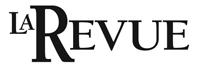 Revue-b