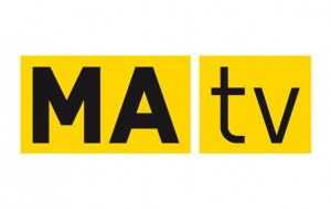 logo-matv-001